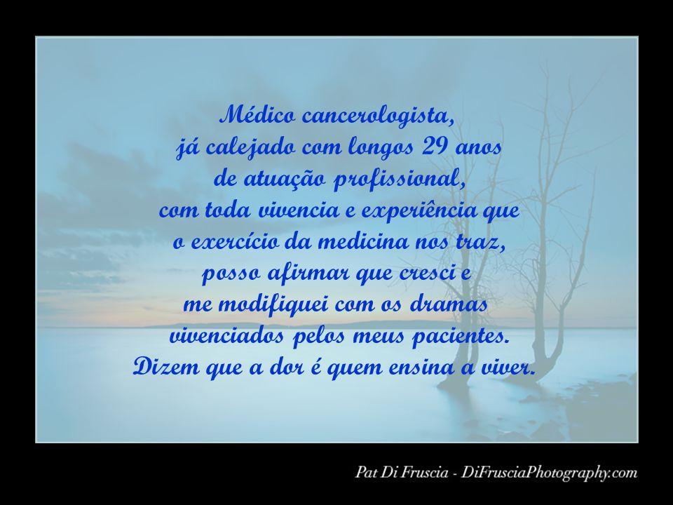 Rogério Brandão Médico oncologista clinico RC Recife Boa Vista D4500 Cremepe 5758