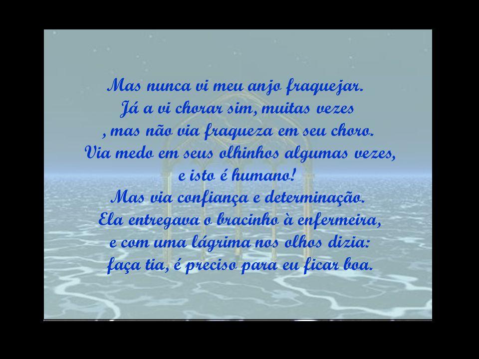 Formatou Dom Patrô Texto Do médico citado no início do pps Musica Biltis Colaboração: Angela C.