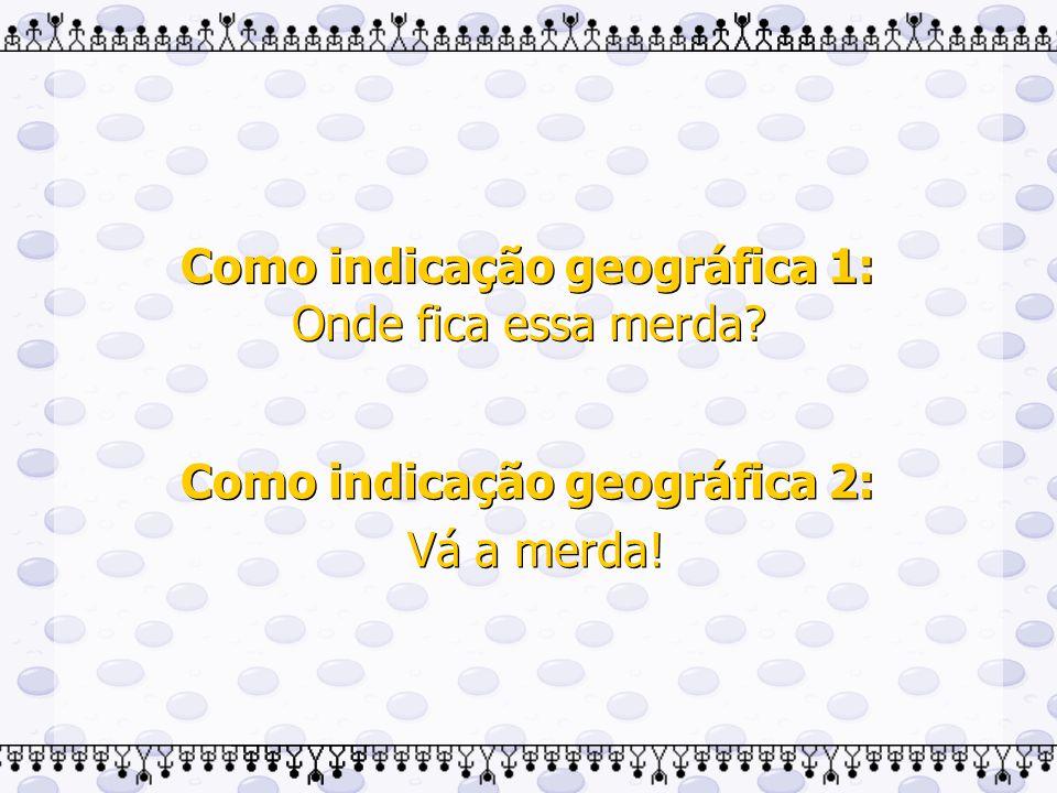 A palavra MERDA pode mesmo ser considerada um curinga da língua portuguesa. Exemplos: A palavra MERDA pode mesmo ser considerada um curinga da língua