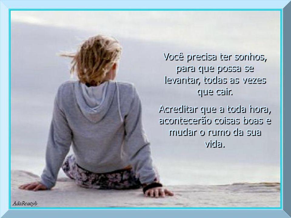 Acredite Com Som Vilma Galvão
