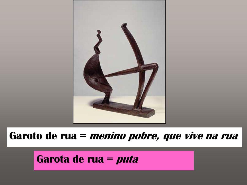 Música: Pagu (Rita Lee / Zélia Duncan) Imagem: Homem e Mulher De Alberto Giacometti Colaboração do amigo Prof.