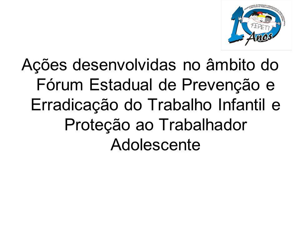 Nova Gestão Edital publicado em site oficiais A eleição será realizada no dia 15/12/2010, às 14h em primeira chamada e às 14h30 em segunda e última chamada, no seguinte endereço: Sala das Reuniões da PRAC, Reitoria da Universidade Federal da Paraíba.