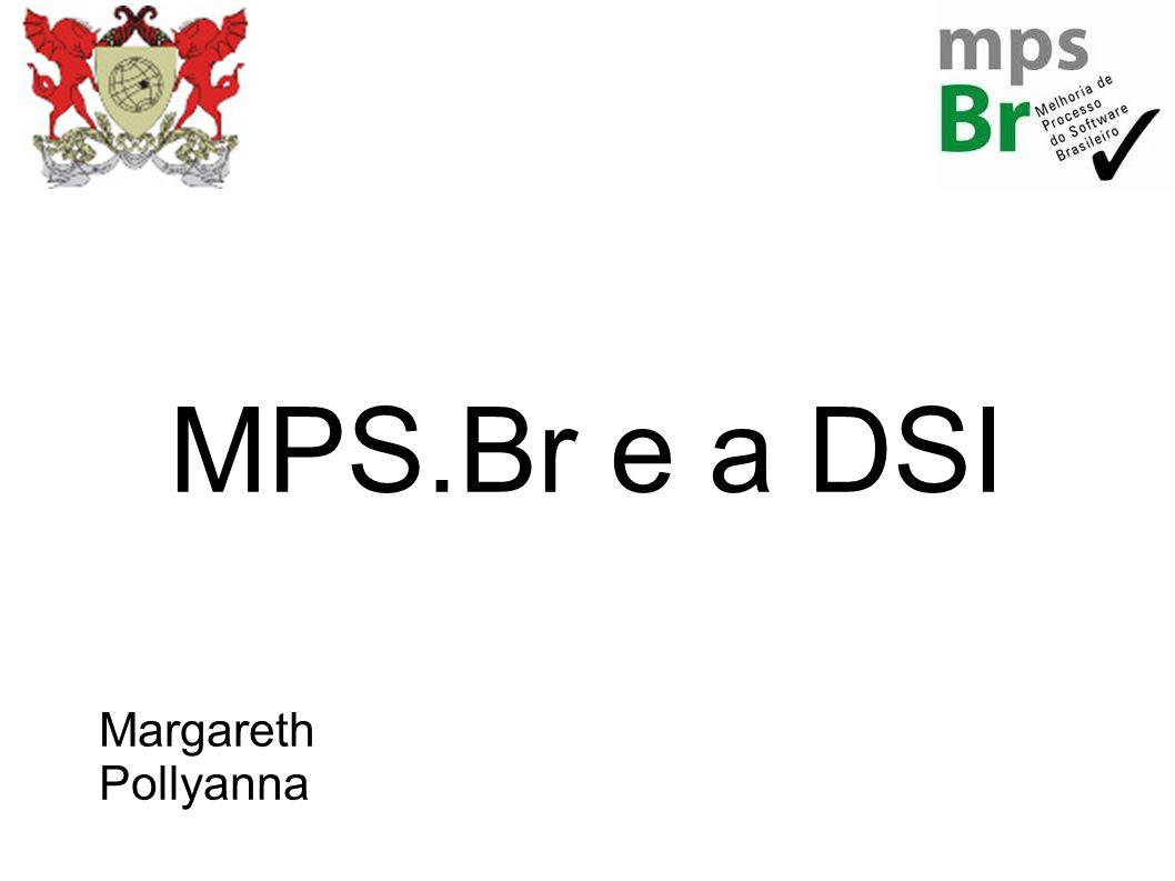 MPS.Br e a DSI Margareth Pollyanna