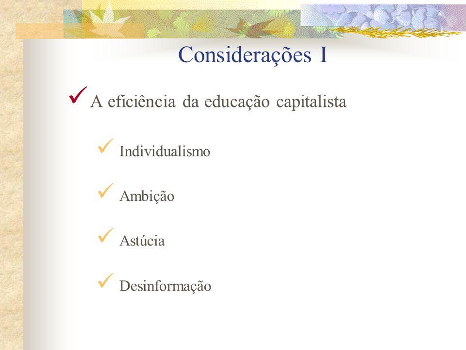 Secretaria municipal 2001 - 2003 Compra de serviços de cooperativas Formatação de programas de ensino básico formal de EJA com conteúdos associativo e de formação para o trabalho Inclusão digital Busca por unidade de ação