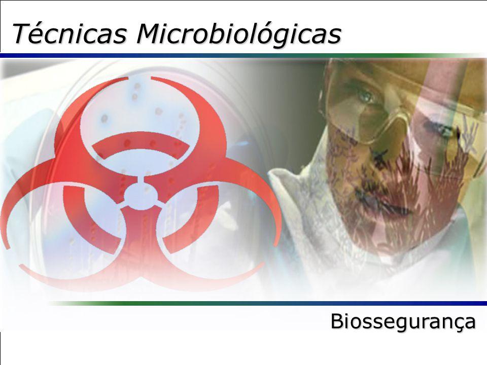 Microbiologia de Bactérias Gram-positivas: Uma Abordagem Etnofarmacológica Cultivo e Manutenção Meios de Cultura: Mistura de nutrientes requeridos para a sobrevivência e crescimento dos microorganismos em um sistema artificial.