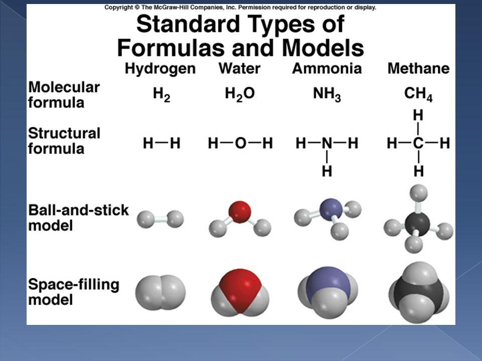 Gases: A energia cinética média das moléculas gasosas é muito maior que a energia média das atrações entre elas.