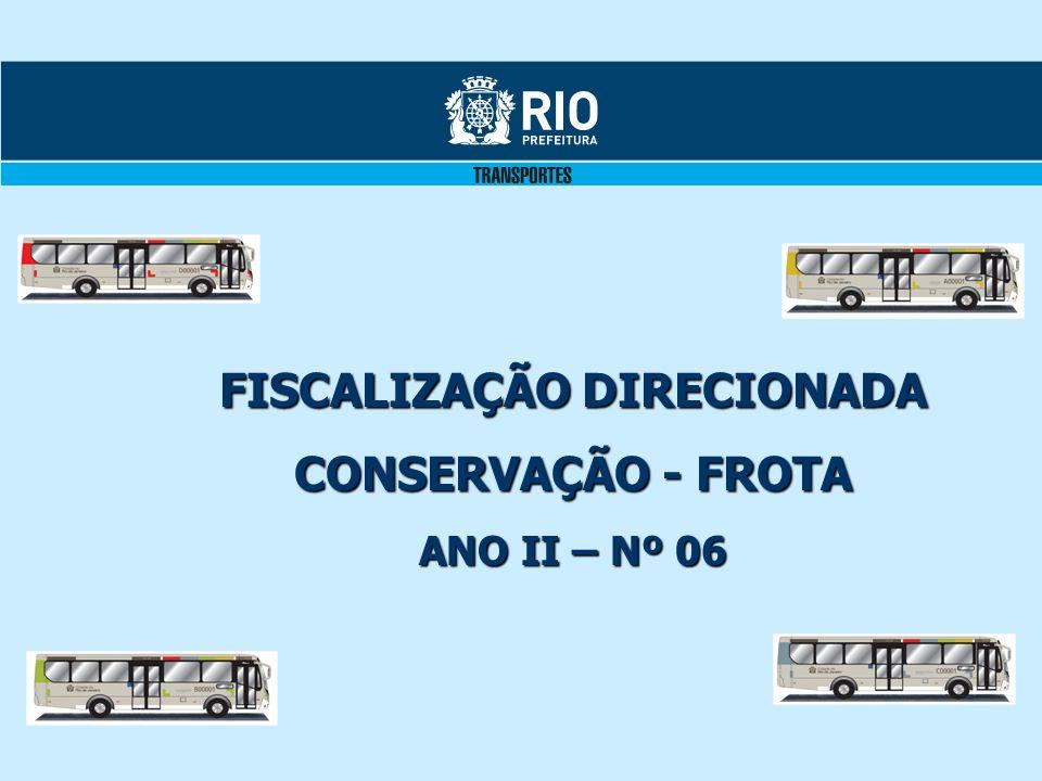 RTR-5 LINHAS INTER-REGIÃO 750 684 744 689 918 10,52 5,04 7,76 4,26 1,86 1,39 0 2 4 6 8 10 12 17,I 17,II 17,I 17,II 23,VII 17,II