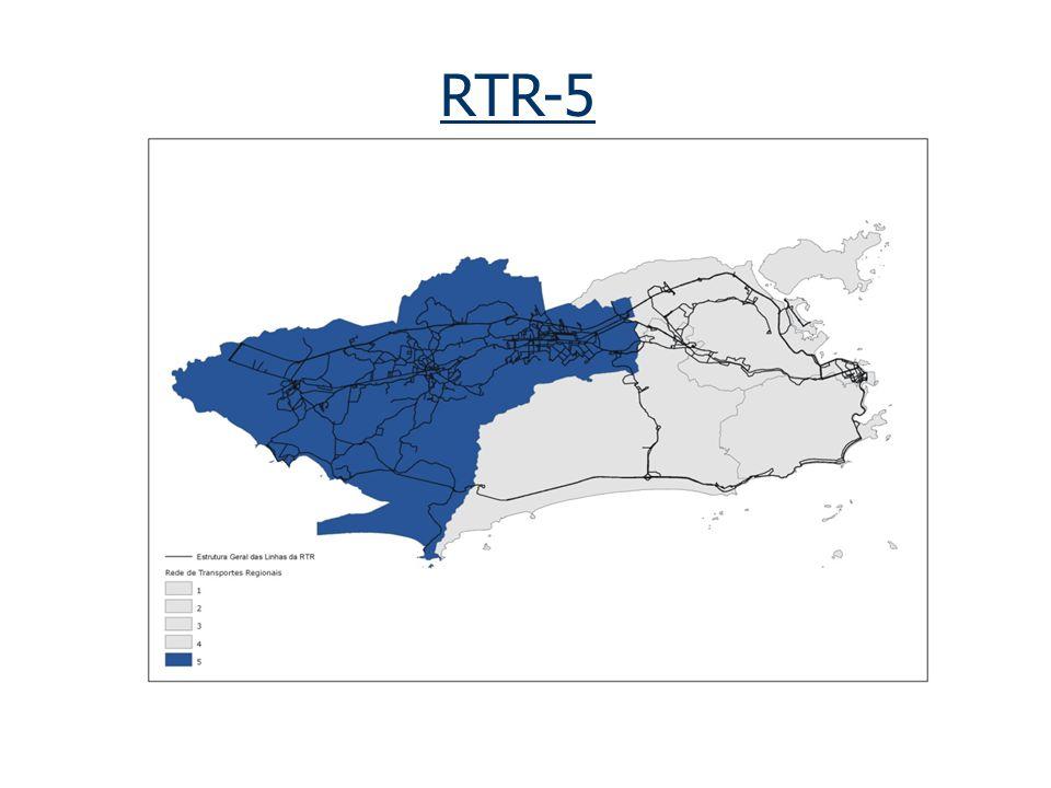 RTR-5