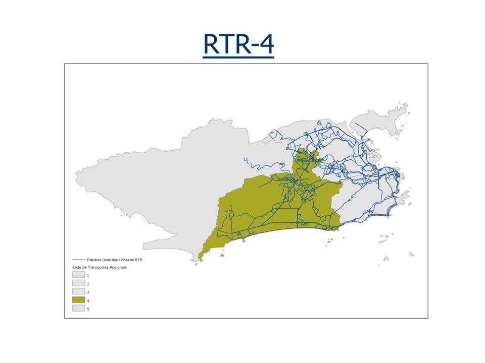 RTR-4