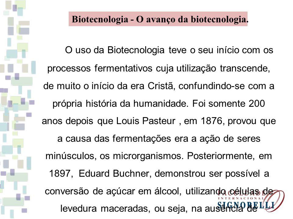 Os primeiros experimentos que deram início à Genética foram realizados pelo monge austríaco Gregor Mendel, em 1860.