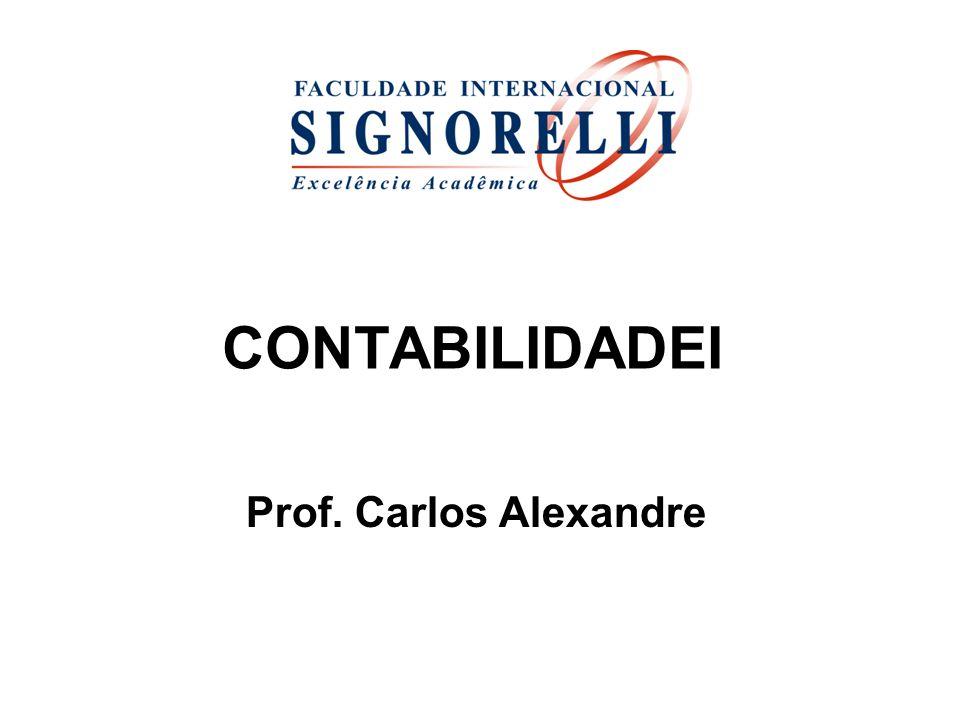 Estrutura Conceitual Básica da Contabilidade no Brasil O processo de emissão das normas contábeis no Brasil tem como parâmetro principal a Lei nº 6.404/76; A Lei nº 6.404/76 concede poderes para que a Comissão de Valores Mobiliários(CVM) efetue a normatização adicional para as companhias abertas; Outras instituições que emitem normas contábeis de caráter geral: -Comitê de Pronunciamentos Contábeis (CPC); -Instituto dos Auditores Independentes do Brasil (IBRACON); -Conselho Federal de Contabilidade (CFC); -Banco Central do Brasil (BACEN);e -Superintendência de Seguros Privados (SUSEP).
