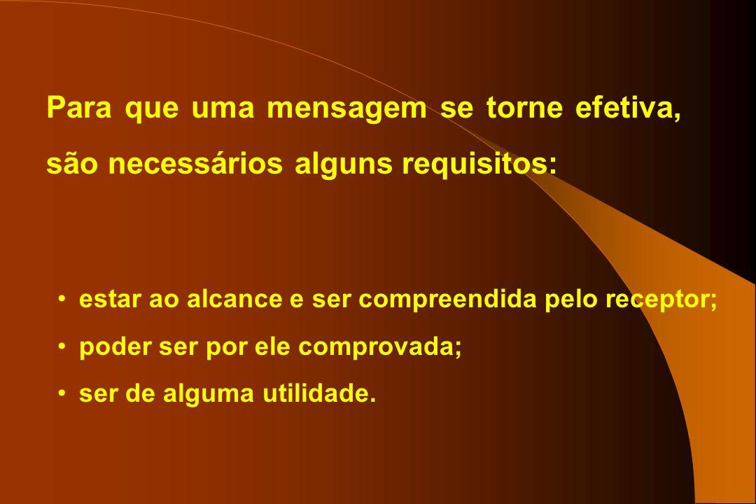 Rio de Janeiro, 26 de janeiro de 2004 Sempre & Sempre Editora Ltda Dr.
