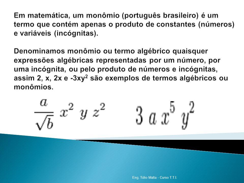 Fatoração 3º caso -Trinômio quadrado perfeito O 3º caso é o mais simples e rápido de se realizar, consiste em elevar ao quadrado a soma da raiz do primeiro e do último termo.