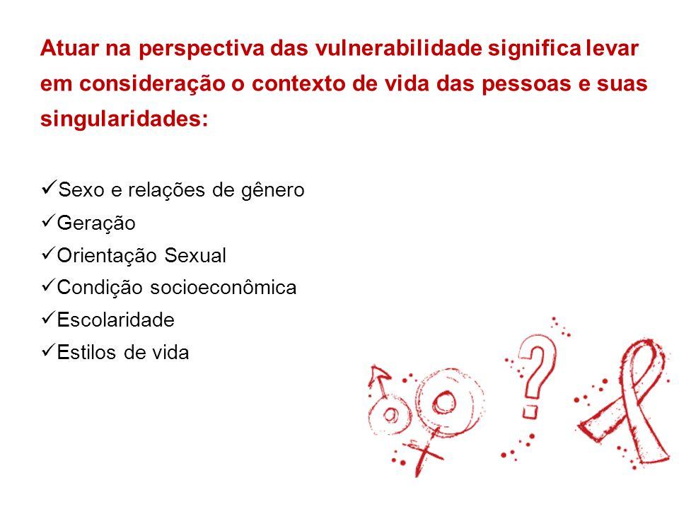 EU PRECISO FAZER O TESTE DO HIV/AIDS.