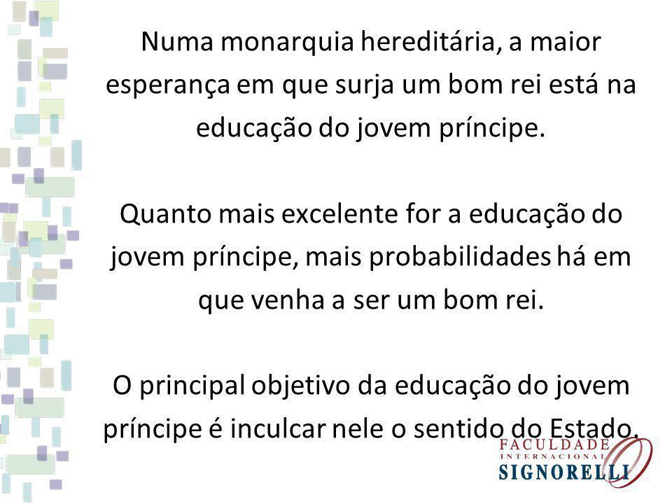 Em 1511, Erasmo publicou um importante tratado sobre educação, intitulado Sobre o Método Certo de Ensino que foi a primeira formulação explícita de Erasmo sobre o processo educativo.