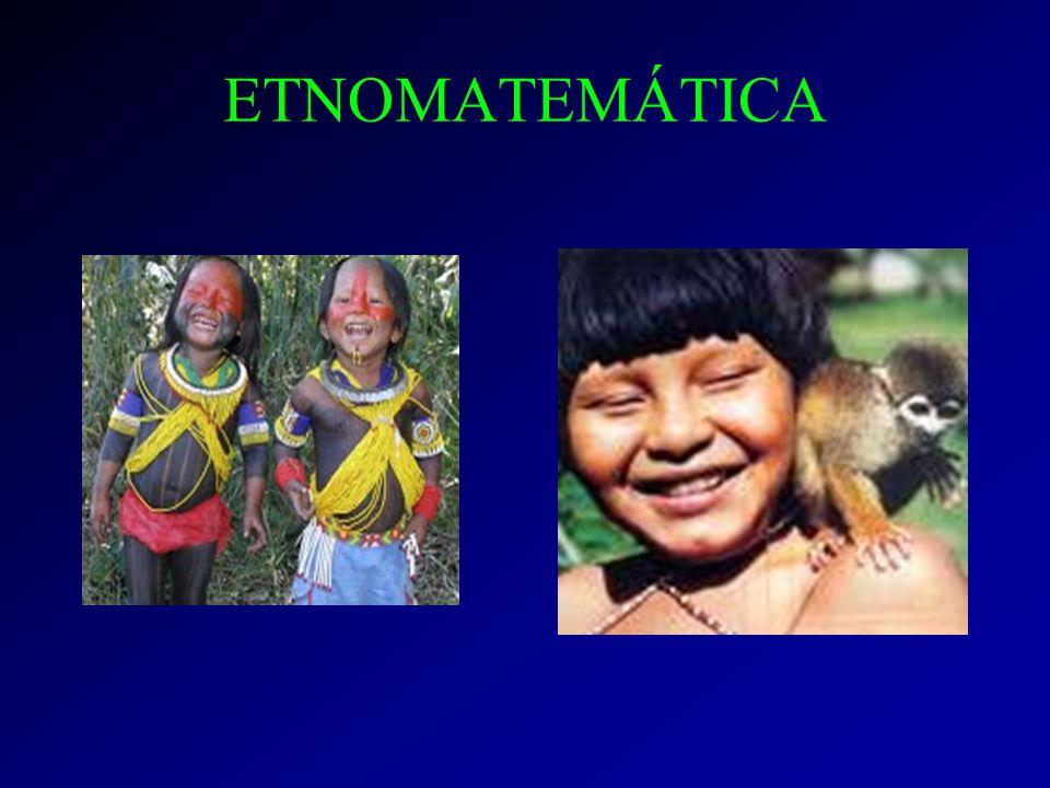 ETNOLOGIA A etnologia é o estudo ou ciência que estuda os fatos e documentos levantados pela etnografia no âmbito da antropologia cultural e social, buscando uma apreciação analítica e comparativa das culturas.etnografiaantropologia culturalsocial Em sua acepção original, era o estudo das sociedades primitivas, todavia, com o desenvolvimento da Antropologia, o termo primitivo foi abandonado por se acreditar que exaltaria o preconceito étnico.