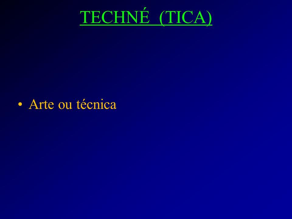 Etno + Mátema + Techné = ETNOMATEMÁTICA Arte ou técnica de grupos culturais de explicar, entender e lidar com a realidade Surgimento: Anos 70.