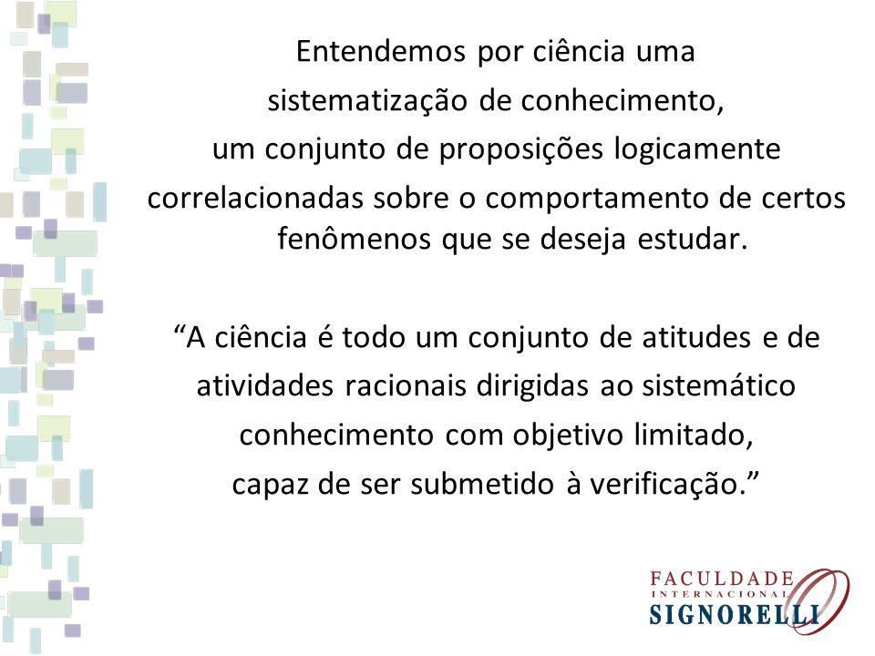 Síntese da Sociologia Aplicada Campos do conhecimento em suas peculiaridades como fatos sociais.