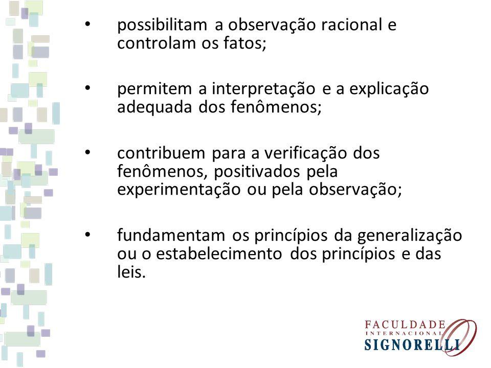 Sociologia Aplicada Conceito Intervir É uma finalidade de características terapêuticas.