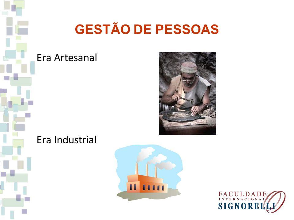 DIVERSOS Variáveis intervenientes Responsabilidades Frases famosas Sala de Aula Parceria GESTÃO DE PESSOAS