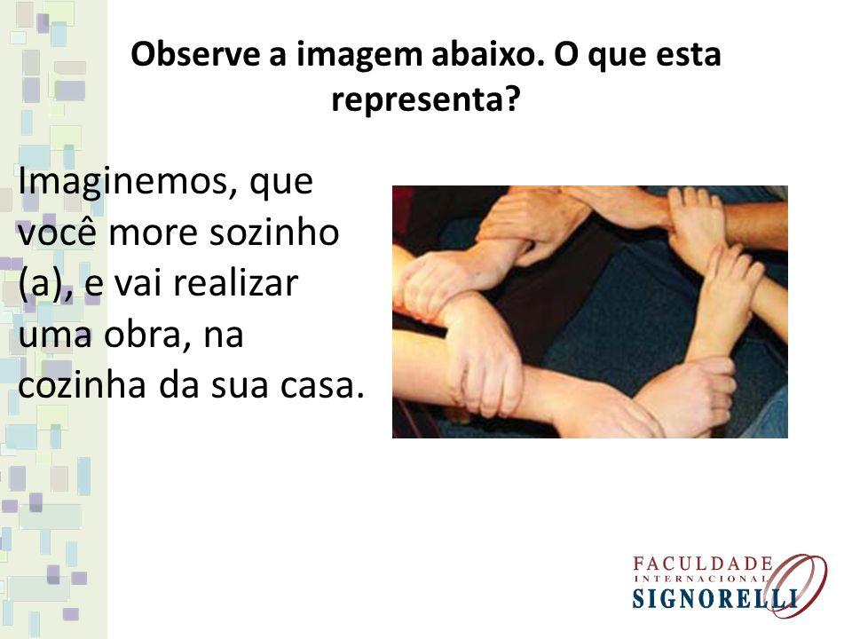 O planejamento em três princípios Conforme afirma Vasconcelos (2006), todos têm oportunidade de se expressar, inclusive aqueles que geralmente não falam, mas que estão acreditando, estão querendo.