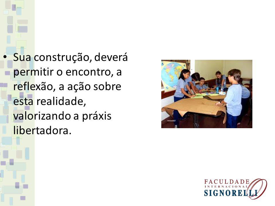 c) Atividades permanentes: representam as atividades de caráter permanente, que podem estar vinculadas ou não ao setor administrativo.