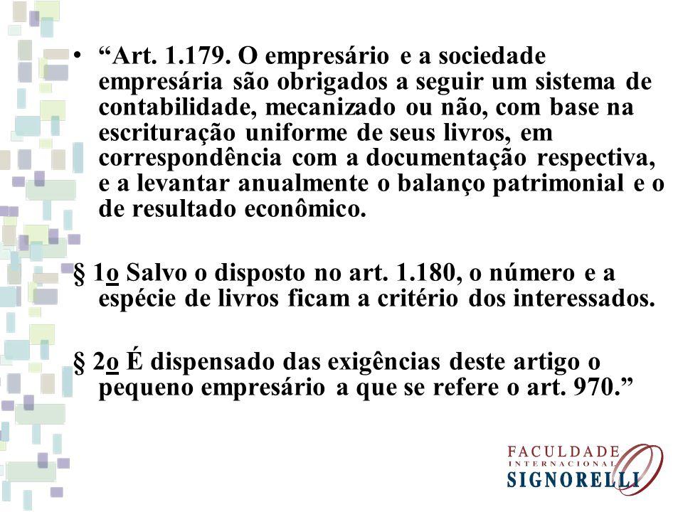 Art.1.179.