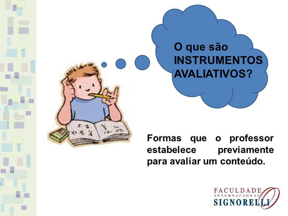 A avaliação deve centrar-se em toda a informação recolhida no âmbito da avaliação diagnóstica, formativa e somativa.