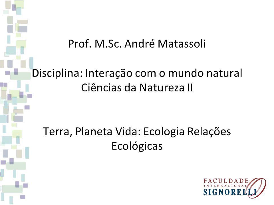 Prof.M.Sc.