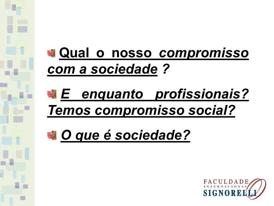 Sociedade: Para a Sociologia é o conjunto de pessoas que compartilham propósitos, gostos, preocupações e costumes, e que interagem entre si constituindo uma comunidade.