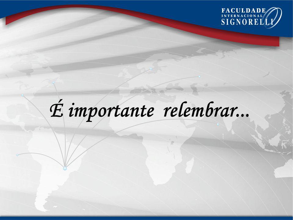 3. Empréstimos Linguísticos INFLUÊNCIAEXEMPLOS DE ESTRANGEIRISMOS AlemãoGás, níquel. ÁrabeAlgodão(al-qu Tun); Dialetos africanosAcarajé, dendê, fubá,