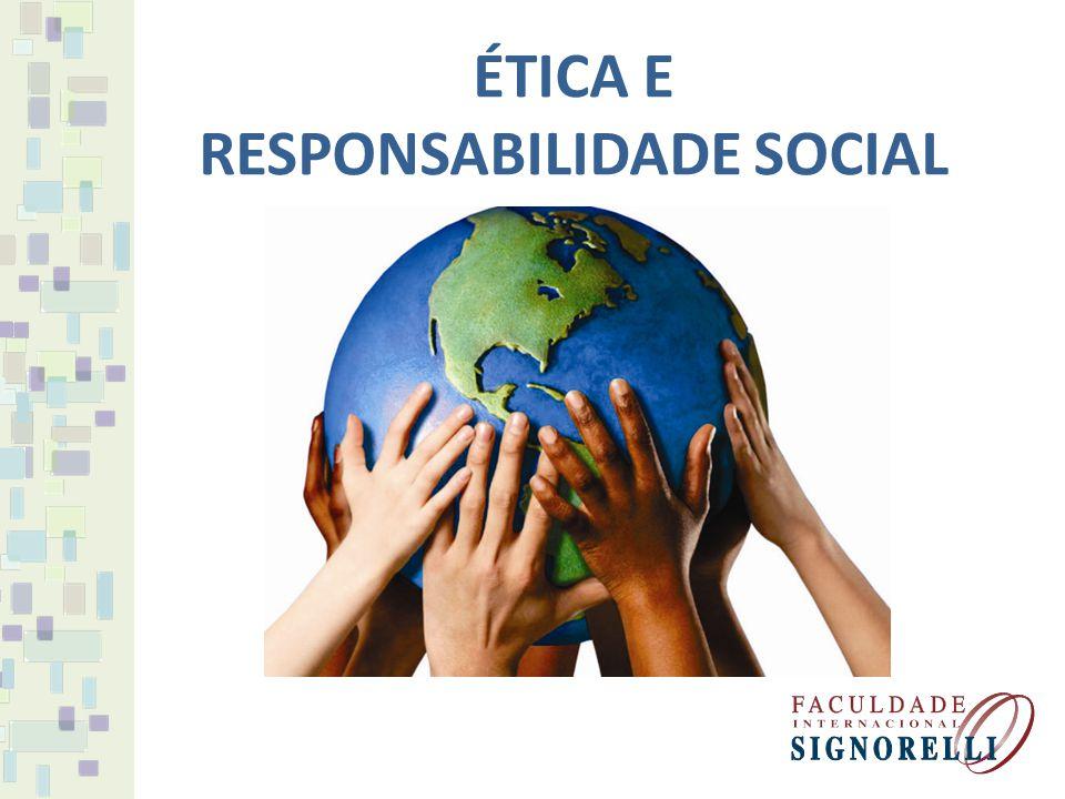 A ética da responsabilidade tem por natureza preservar a vida onde quer que ela esteja ameaçada.