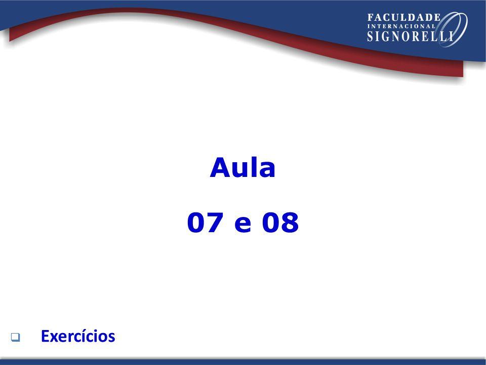 DRE20102011Análise R$ mil HORIZONTALVERTICAL Receita Bruta2.5673.074 CPV(1.711)(2.088) Lucro Bruto856986 Despesas de vendas(108)(100) Despesas Administrativas(222)(229) Despesas Financeiras(91)(93) Resultado Antes dos Impostos435564 Impostos(64)(94) Lucro Líquido do Exercício371470 Exercícios 10) FAZER A ANÁLISE VERTICAL E HORIZONTAL COM BASE NA DRE ABAIXO.