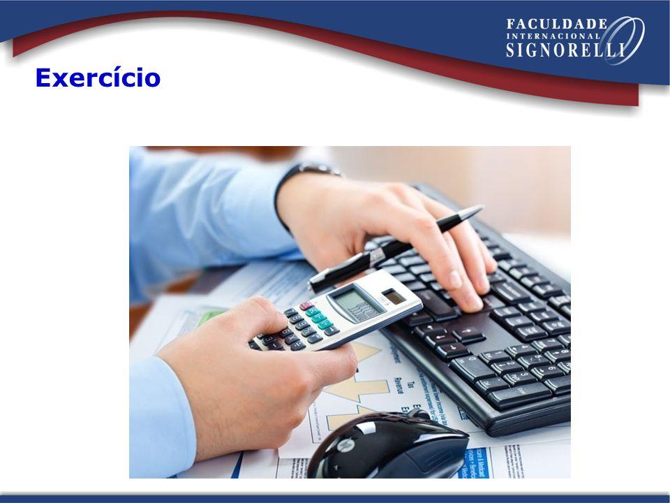Liquidez Corrente Calculada a partir da Razão entre os direitos a curto prazo da empresa (Caixas, bancos, estoques, clientes) e a as dívidas a curto prazo (Empréstimos, financiamentos, impostos, fornecedores); No Balanço estas informações são evidenciadas respectivamente como Ativo Circulante e Passivo Circulante; Liquidez Corrente = Ativo Circulante / Passivo Circulante Fórmula: AC/ PC Quanto maior, melhor