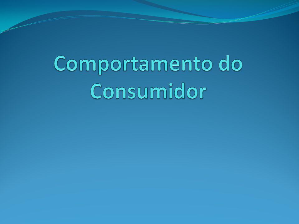 Bruno de Oliveira Figueiredo Bacharel em Administração pela UFRRJ, mestre em Educação pelo PPGEduc/UFRRJ e membro do GTPS.