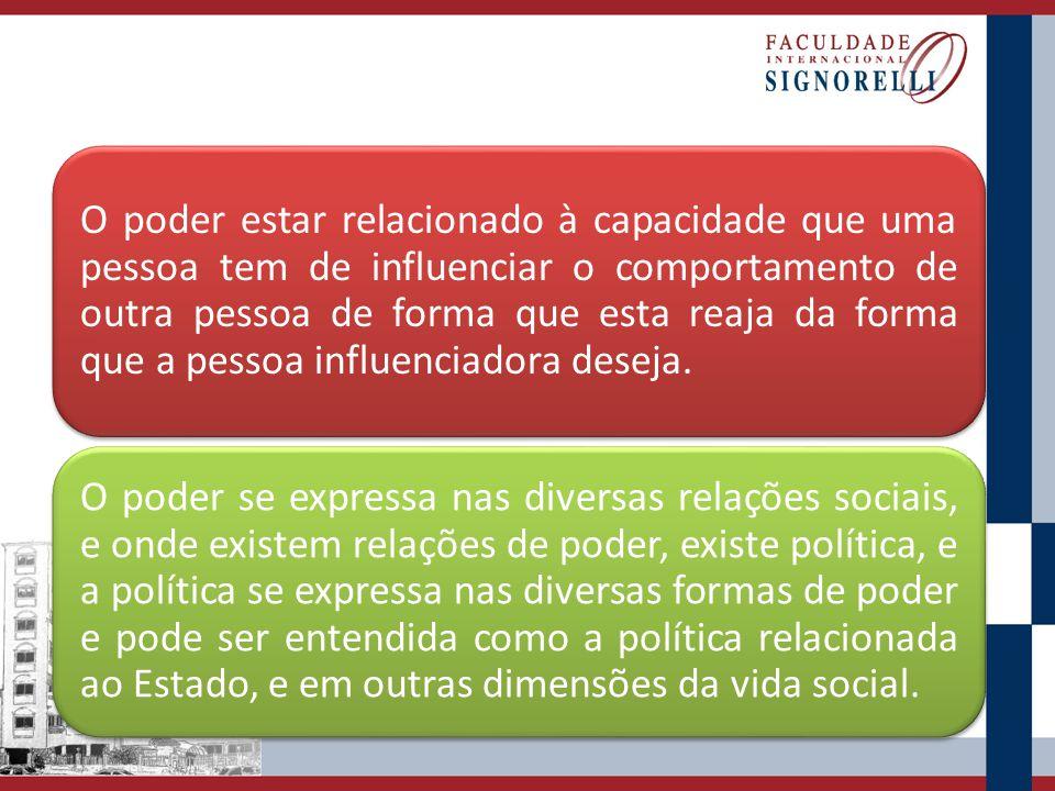 Empoderamento (Empowerment) Uma das grandes tendências atuais em termos de ferramentas de gestão organizacional vem sendo a prática do empowerment, ou seja, segundo Araújo(2001), o fortalecimento do poder decisório dos indivíduos da empresa, ou criação de poder decisório para os indivíduos.
