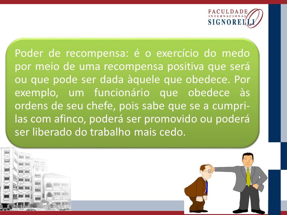 4.Fazer uma relação dos Conhecimentos, Habilidades e Atitudes (CHA).