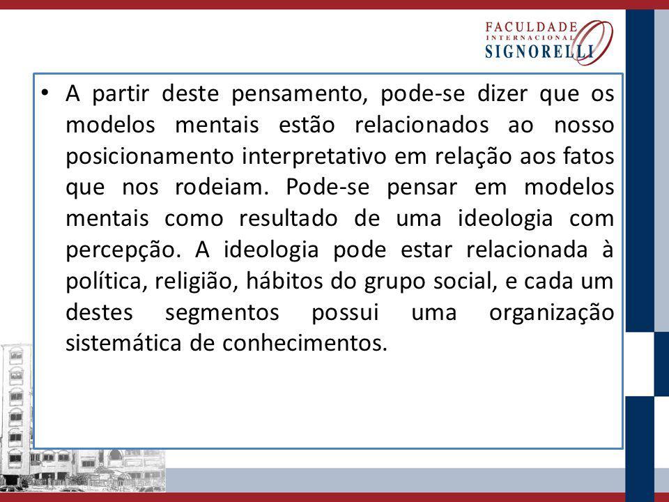 Esta organização sistemática de conhecimentos é de natureza cultural, porém muitas vezes é considerada natural.