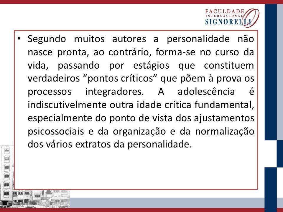 Socialização O ser humano é um ser sócio histórico, com características gregárias.