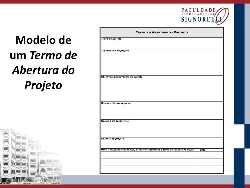 O gerenciamento de escopo é o pontapé inicial na execução do projeto, contendo todas as informações necessárias para a sua execução e a importância de cada uma.