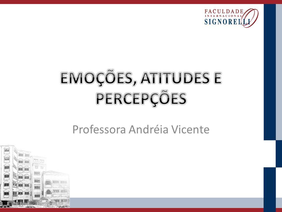 Emoções As emoções são reações psicofisiológicas, que representam modos eficazes de adaptação face as mudanças ambientais, contextuais e/ou situacionais.