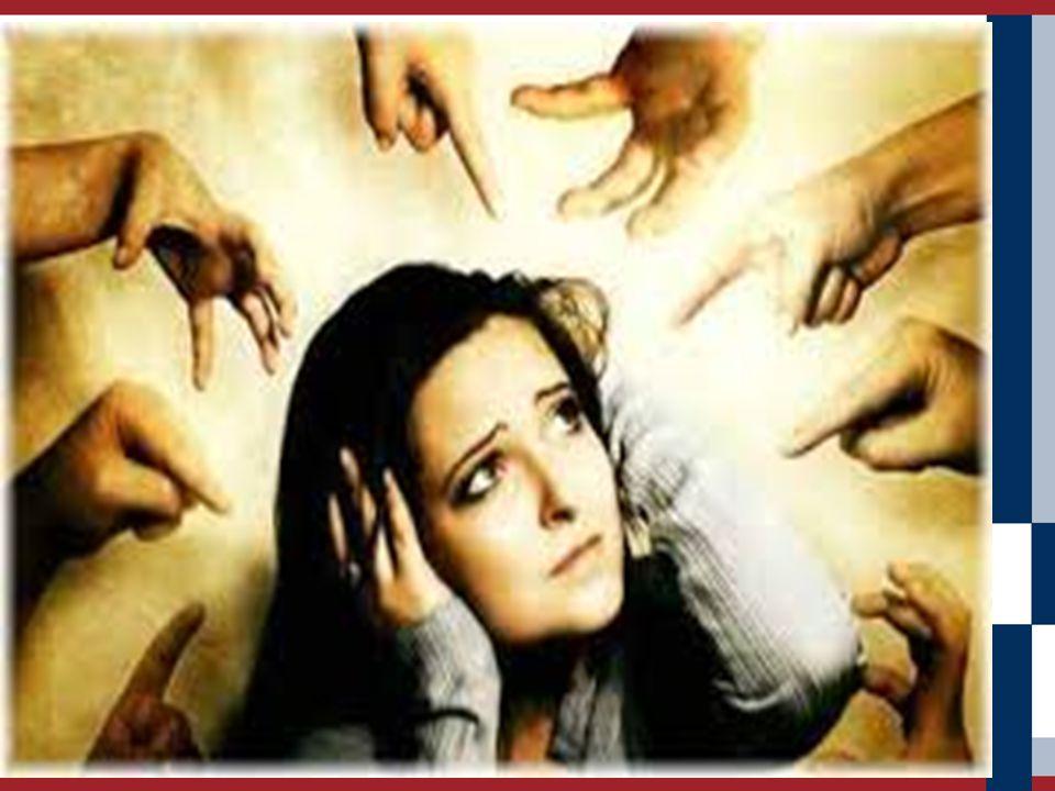 Emoções mistas – envolvem misturas de estados afetivos contrastantes, caracterizando um conflito emocional. Este conflito emocional pode ter grande ou
