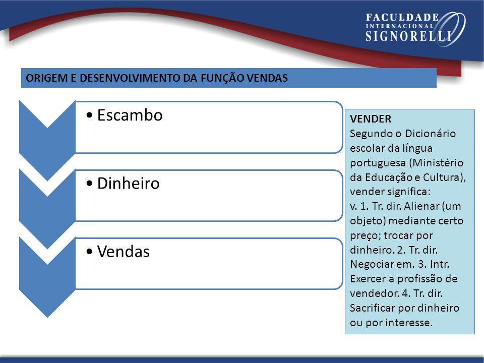 A função de gerência designa o desempenho de tarefas de gestão dos assuntos de um grupo.