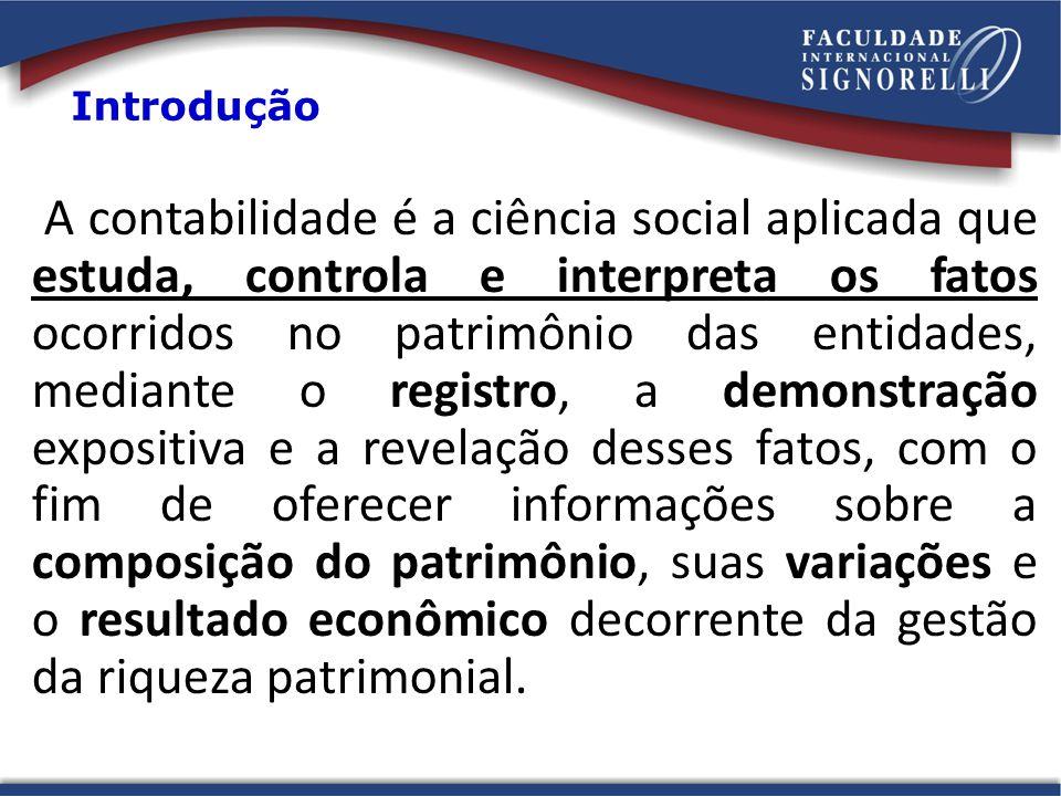 Capital Fechado (companhia fechada) não tem suas ações negociadas em Bolsas de Valores, ou seja, é a companhia que obtém recursos entre os próprios acionistas ou terceiros subscritores.