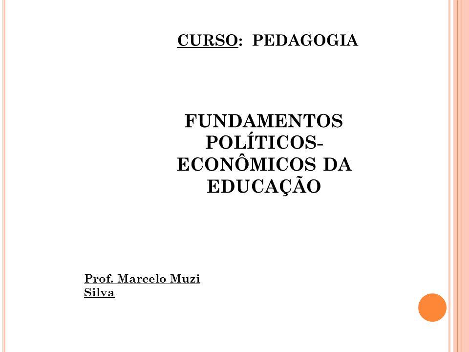 A CRÍTICA DA ECONOMIA POLÍTICA: MATERIALISMO DIALÉTICO O Materialismo dialético consiste em um método para se obter conhecimento do mundo.