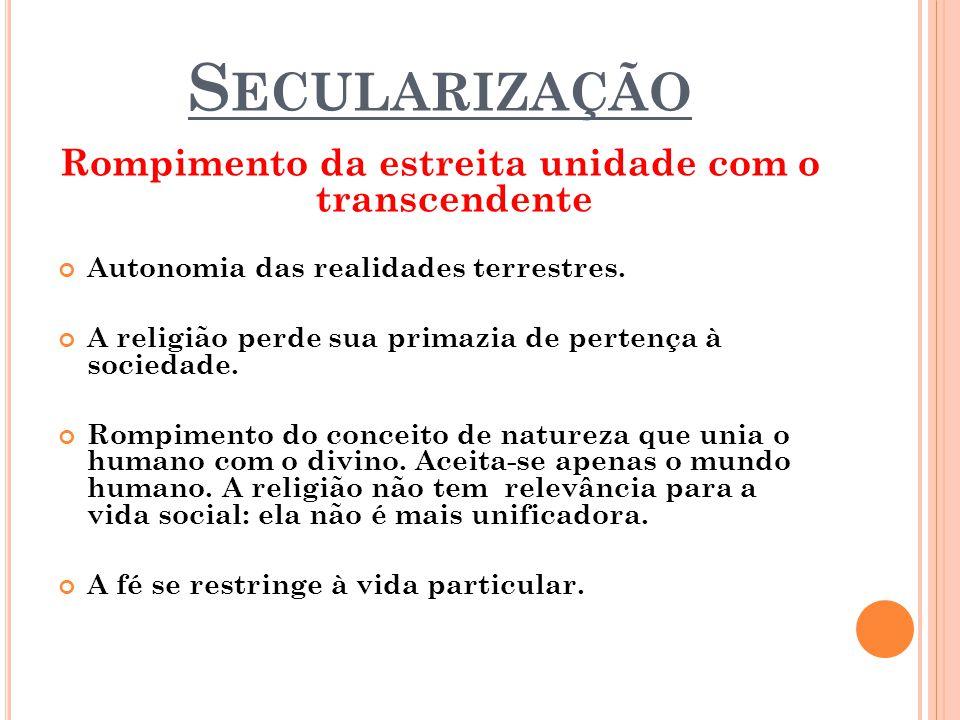A RTIGO XXVI DA D ECLARAÇÃO U NIVERSAL DOS D IREITOS H UMANOS Toda pessoa tem direito à instrução.
