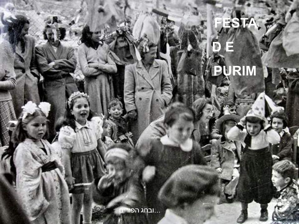 ילדי ירושלים בשלג CRIANÇAS DE JERUSALÉM BRINCANDO NA NEVE
