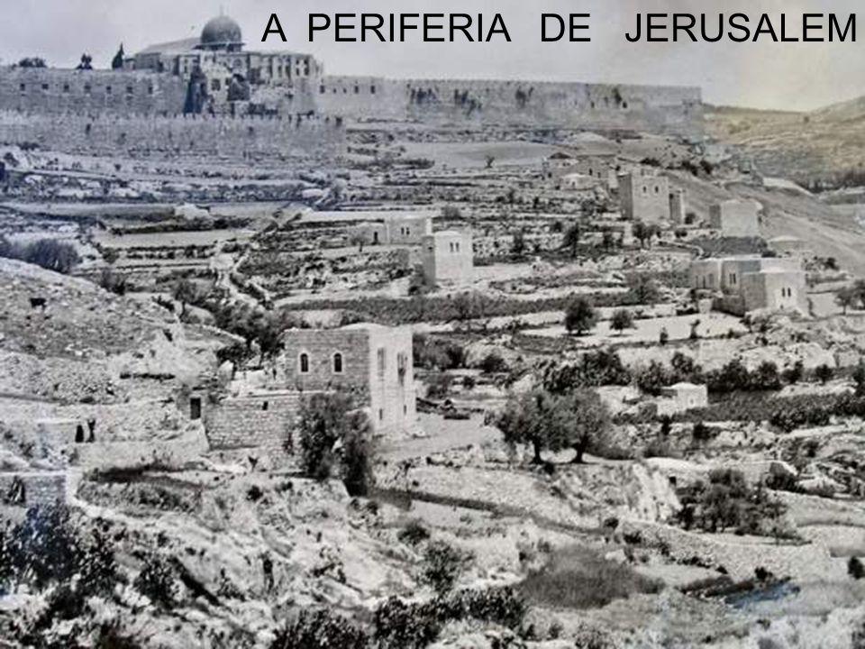 ממראות ה כרך VISTA DO KERECH