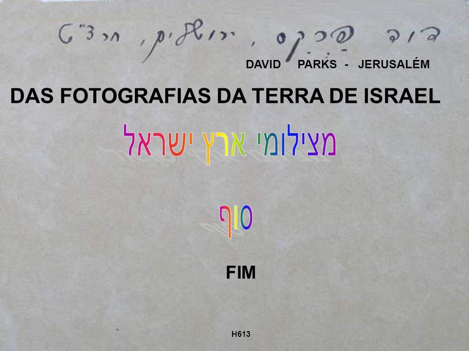 מצעד האחד במאי DESFILE NO DIA PRIMEIRO DE MAIO