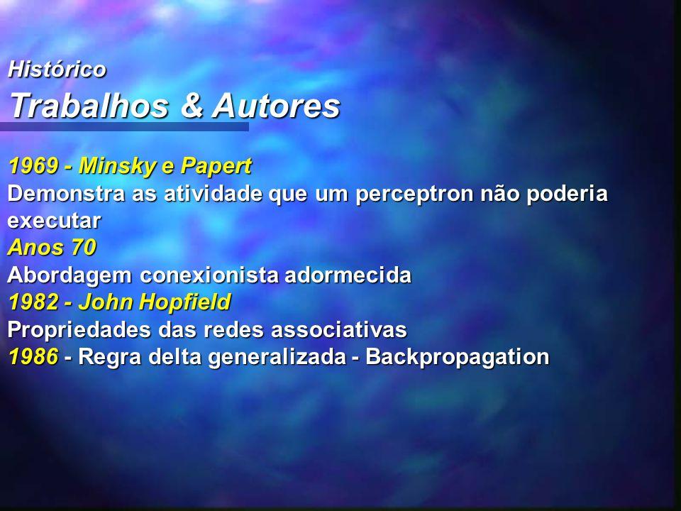 Bibliografia 1.R. De Mori, R.